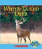 White-Tailed Deer (Nature's Children (Children's Press Paperback))