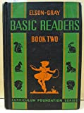 img - for Elson-gray Basic Readers Book Two book / textbook / text book