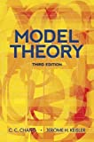 Model Theory (Dover Books on Mathematics)