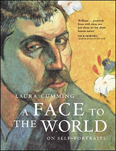 Download A Face to the World pdf epub