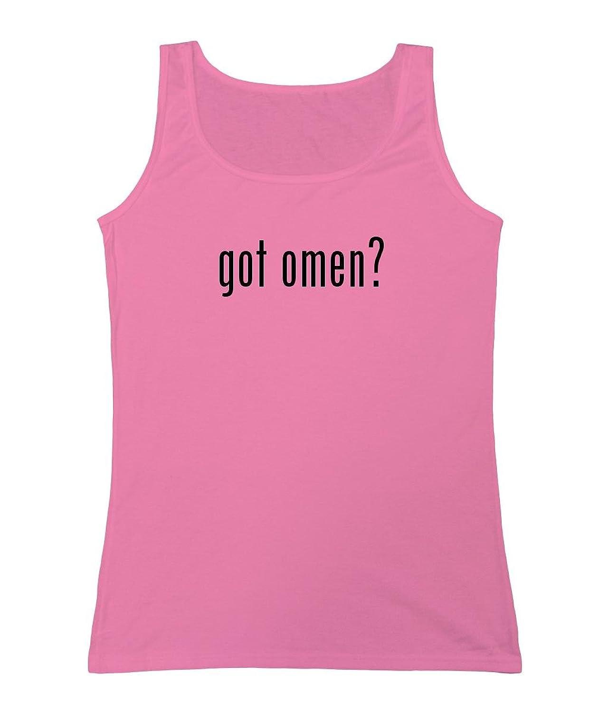 got omen@ - Women's Tank Top
