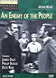 An Enemy of the People (Broadway Theatre Archive)
