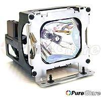 78-6969-8920-7 3M MP8635B Projector Lamp