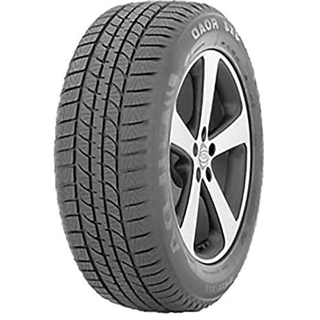 Continental ContiEcoContact 5-205//55 R17 091V Passenger Car B//B//71 Summer tyre