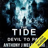 The Tide: Devil to Pay: Tide Series, Book 8