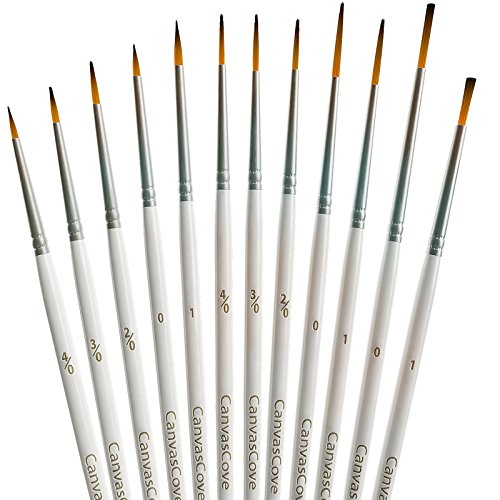 detail-paint-brush-set-12-professional-quality-miniature-brushes-are-perfect-for-painting-with-acryl