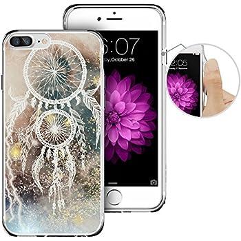 dream iphone 7 plus case