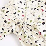 Simplee kids Japanese Clothing Kimonos Cute