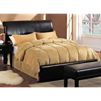 Acme 05625 Montego Queen Bed, Bycast Espresso Finish
