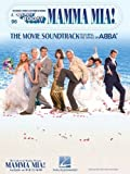 Mamma Mia - The Movie Soundtrack: E-Z Play Today Volume 96 by ABBA (2009-07-01)