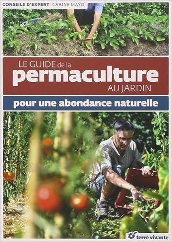 Téléchargement Gratuit De Livres électroniques Open Source Le Guide