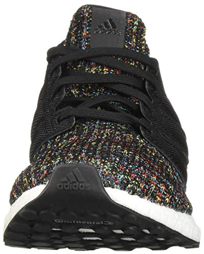 adidas-Performance-Mens-Ultra-Boost-M-Running-Shoe