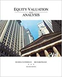 Equity Valuation and Analysis with EVal 9780073309699