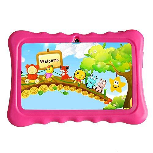 Kids Edition Tablet,7