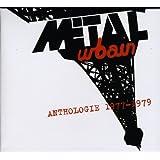 Anthologie 1977-1979