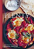 Plenty: Good food made from the plentiful, the seasonal and the leftover.  With over 300 recipes, none of them extravagant