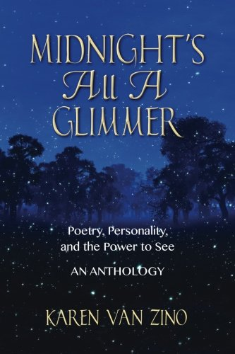 Midnight's All A Glimmer by Ether Publishing