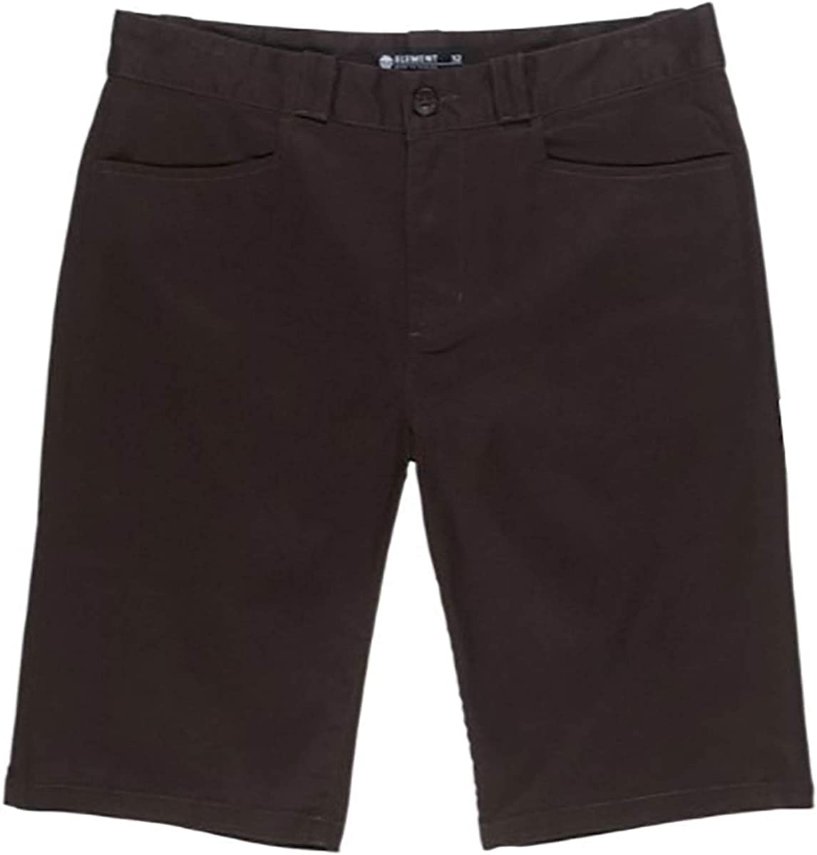 Element Mens Shorts Casual Shorts