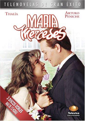 Maria Mercedes ()