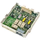 Best Panasonic Controller Cards - 4 Port Doorphone/ Door Opener Expansion Card Review