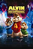 Alvin and the Chipmunks: ''How We Roll'' Music Video