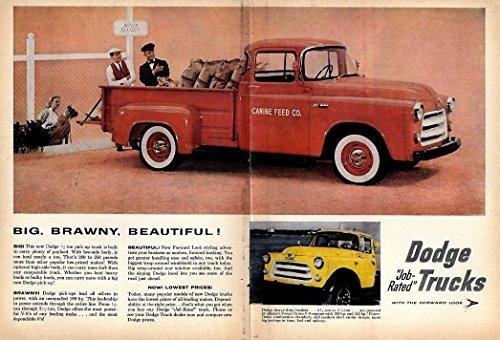 big-brawny-beautiful-dodge-pickup-truck-ad-1955-fj-1956
