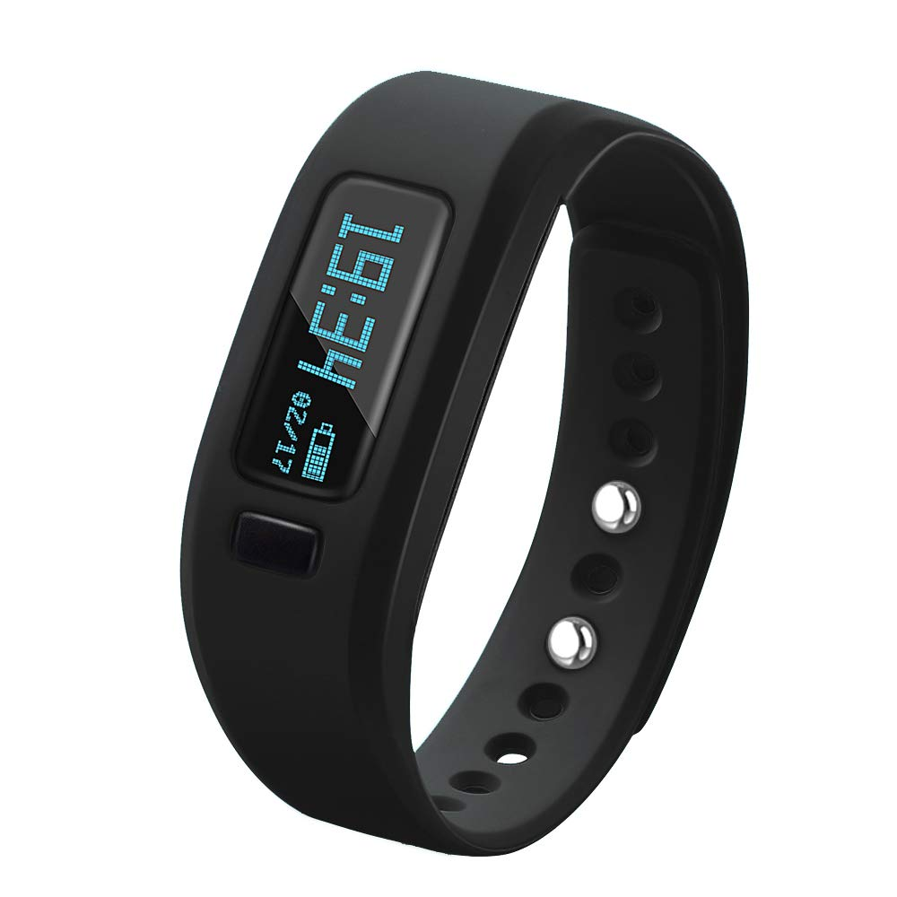 InnKoo Fitness Tracker Watch