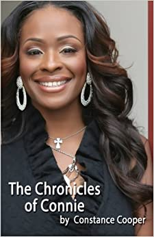Book The Chronicles of Connie