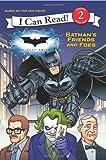 The Dark Knight, Catherine Hapka, 0061561908