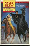 MYSTERY OF THE MASKED RIDER (NANCY DREW 109)