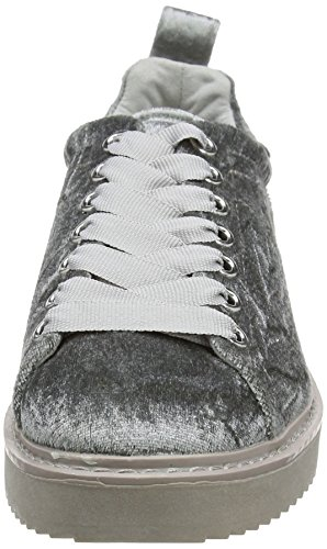 Dune Damen Low Damen Etch Dune Low Top Damen Low Dune Etch Etch Top z8wPxpqw