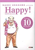 "Afficher ""Happy ! n° 10 He's my coach !"""