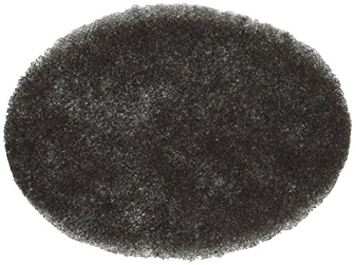 - EUREKA Foam Mighty Mite Ii Using N or Mm Bags Filter