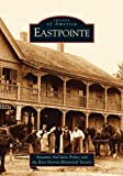 Eastpointe, Suzanne Declaire Pixley, 0738531758