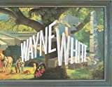Wayne White, Todd Oldham and Wayne White, 1934429678