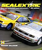 Scalextric: Cars and Equipment, Past and Present