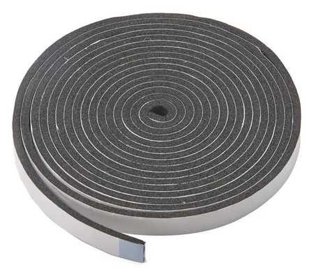 Jay R. Smith 8000GASKET20F Grease Interceptor Parts, 240'' by Jay R. Smith