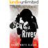 Scry Me A River: Suspense with a Dash of Humor (Blood Visions Paranormal Mysteries Book 2)