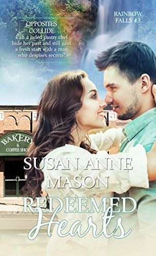 Download PDF Redeemed Hearts