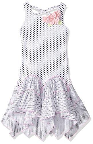 kate and mack dresses - 5