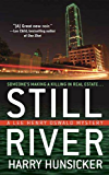 Still River: A Lee Henry Oswald Mystery (Lee Henry Oswald Mysteries Book 1)