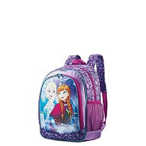 American Tourister Disney Backpack, Disney Frozen (multi) - 89745-4427