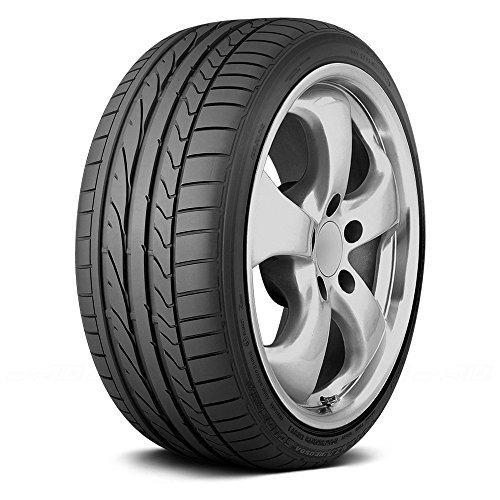 Bridgestone Potenza RE050A Radial Tire - 245/40R20 95W