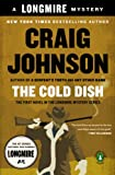 The Cold Dish, Craig Johnson, 0143036424