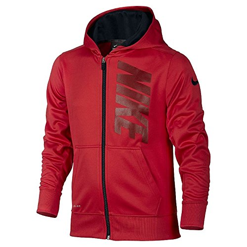 Boys Nike Outfit - 5