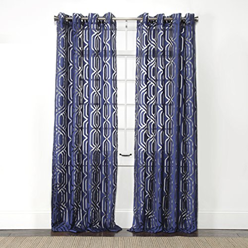stylemaster-home-products-stylemaster-argos-sheer-jacquard-grommet-panel-54-x-84-indigo