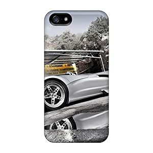 New Arrival DrunkLove Hard Case For Iphone 5/5s