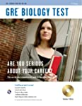 GRE Biology w/CD-ROM: Sixth edition