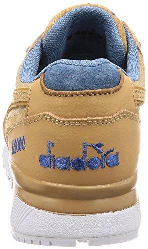 N9000 Cvsd Bianco N9000 Diadora Cvsd Bianco Cerbiatto Diadora Uomo Beige Uomo Cerbiatto Sneaker Sneaker Beige wI8Tn7pq