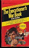 The Executioner's War Book, Don Pendleton, 0523400276